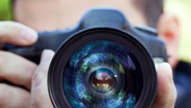 08hobbies_fotographyclub