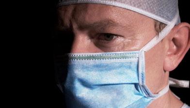 Waspadai Infeksi Saluran Pernapasan Akut ISPA