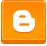 Jhonlin google Blogspot