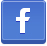 Jhonlin facebook