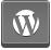 Jhonlin wordpress