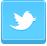 Jhonlin twitter