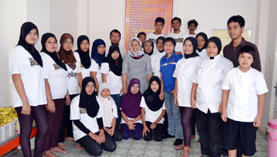 Jhonlin Group