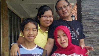 Batulicin, TK Jhonlin Pertiwi, Jhonlin Group
