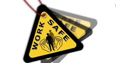 Batulicin, Safety First, Jhonlin Group