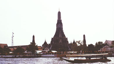 Thailand, Phuket, Jalan-jalan Bro, Jhonlin Group, Kalimantan Selatan, H Isam, h-isam