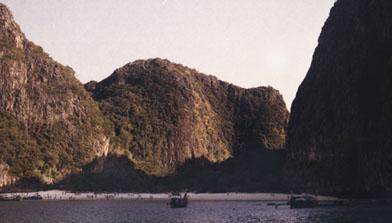 Thailand, Phuket, Jalan-jalan bro, Kalimantan Selatan, Jhonlin Group, H Isam, h-isam