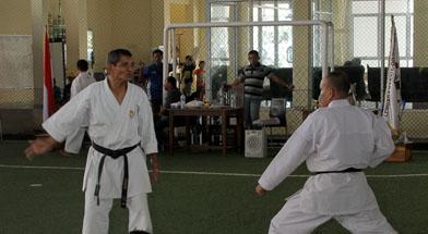 Jhonlin Group, Kalimantan Selatan, Batulicin, PT. Jhonlin Sasangga Banua, h Isam, h-isam