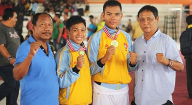 Jhonlin group, PT. Jhonlin Sasangga Banua, Kalimantan Selatan, Batulicin, POR MAESA, h isam