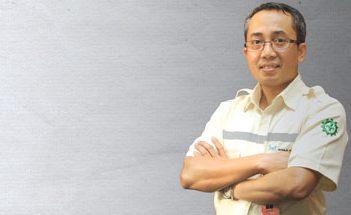 Jhonlin Group, PT. Jhonlin Marine Trans, Tamlikho, Kalimantan Selatan, Batulicin, h isam