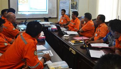 Jhonlin Group, H Isam Jhonlin Group, Batulicin