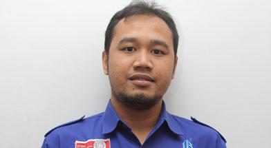 Jhonlin Group, Profile, Kalimantan Selatan, Tanah Bumbu, Batulicin, h isam