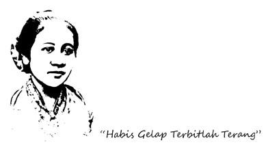 Jhonlin Group, Kalimantan Selatan, Batulicin, Kartini, Hari wanita Internasional, h isam