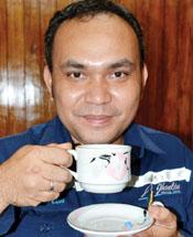 Jhonlin Group, Hari Perempuan Internasional, Hari Kartini, Kalimantan Selatan, Batulicin, h isam