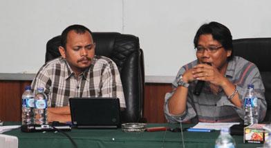 Jhonlin Group, Jhonlin Lestari, Kalimantan Selatan, Tanah Bumbu, Batulicin, h isam