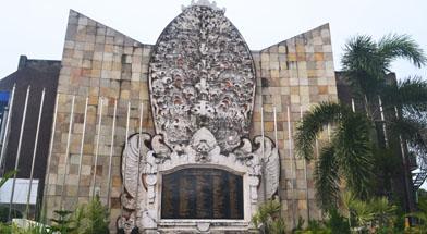 Jhonlin Group, Jalan-jalan bro, Kalimantan selatan, Tanah Bumbu, Batulicin, h isam