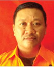 Jhonlin Group, Kalimantan selatan, Tanah Bumbu, Batulicin, PT. Dua Samudera Perkasa, Info Lowongan Kerja, h isam