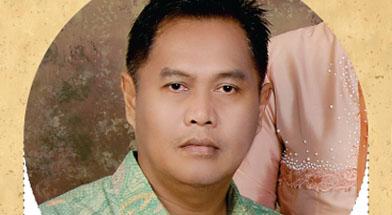 Jhonlin Group, PT. Dua Samudera Perkasa, Profile, Kalimantan Seltaan, tanah Bumbu, Batulicin, h isam