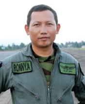 Jhonlin Group, PT. Jhonlin Sasangga Banua, JSS, Kalimantan Selatan, Banjarmasin, Tanah Bumbu, Batulicin, Satuan Pengamanan, h isam