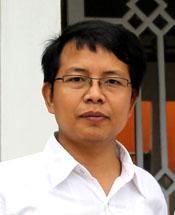 Jhonlin Group, Tahun Pembinaan Wajib Pajak 2015, KPP Prtama Batulicin, Tanah Bumbu, Kalimantan Selatan, Pajak