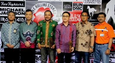 Jhonlin Group, Pajak, KPP Pratama Batulicin, Tanah Bumbu, Kalimantan Selatan
