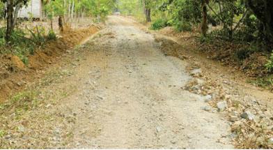 Jhonlin Group, PT. Jhonlin Baratama, CSR Jhonlin Group, Pembangunan, Batulicin, Tanah Bumbu, Kalimantan Selatan