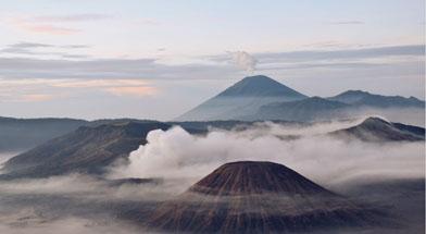 Jhonlin group, hobbies, tapak pelesir, travelling, Batulicin, Tanah bumbu, Kalimantan Selatan