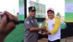 Jhonlin Group, Batulicin, Tanah Bumbu, Kalimantan Selatan, Offroad, Meratus Expedition, MEX-IOX, IOX 2016, Indonesia UTV Club