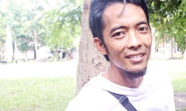Jhonlin Group, Team NAGA Kalsel, GIXA Medan 2016