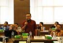 Q/A Ilham Rusydi: Tentang Implementasi SAP di PT. ERA