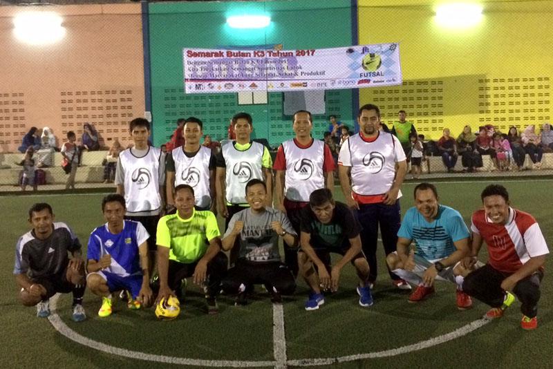 Jhonlingroup_futsal_BulanK32017_001