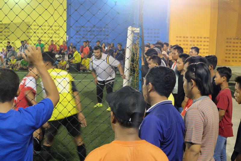 Jhonlingroup_futsal_BulanK32017_0018