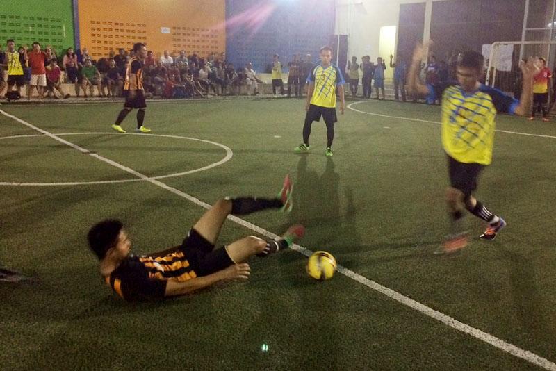 Jhonlingroup_futsal_BulanK32017_002
