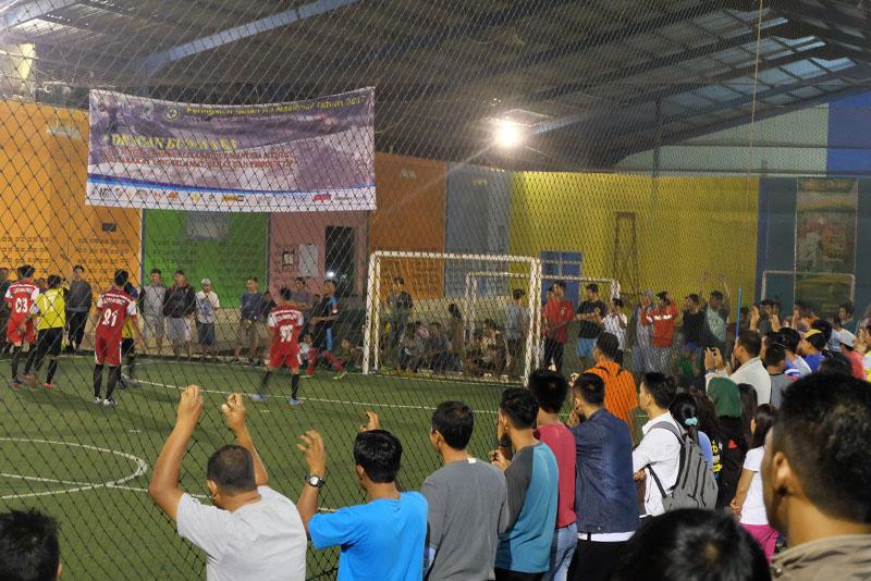 Jhonlingroup_futsal_BulanK32017_0020