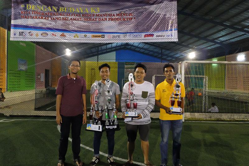 Jhonlingroup_futsal_BulanK32017_0025