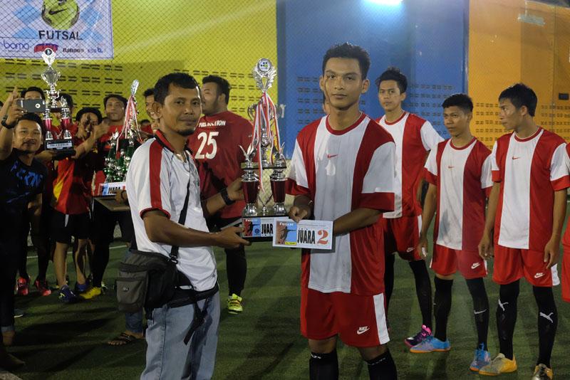 Jhonlingroup_futsal_BulanK32017_0026