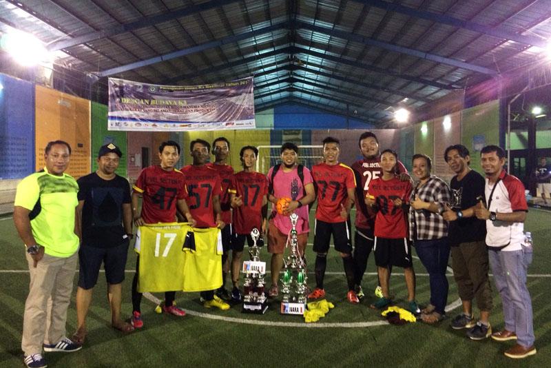 Jhonlingroup_futsal_BulanK32017_0029
