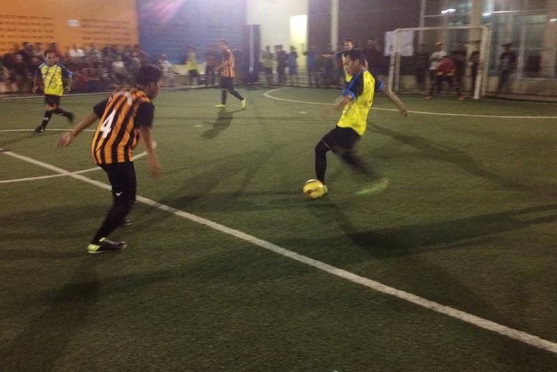 Jhonlingroup_futsal_BulanK32017_003