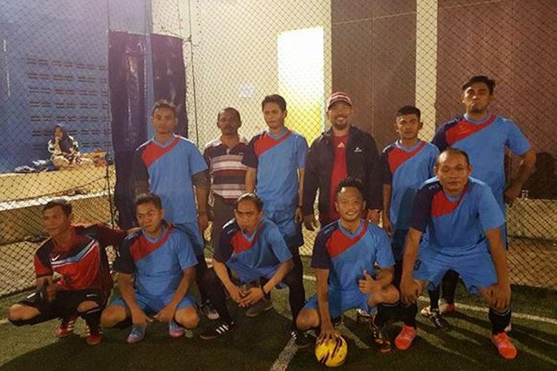 Jhonlingroup_futsal_BulanK32017_005