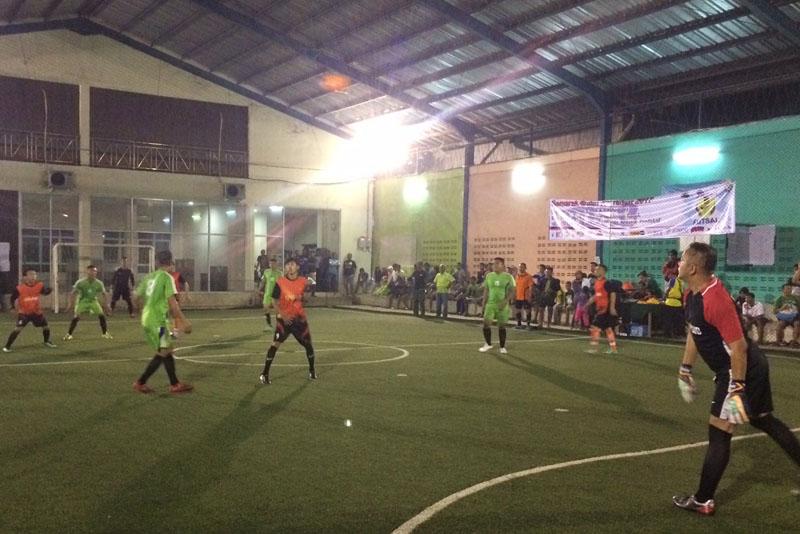 Jhonlingroup_futsal_BulanK32017_010