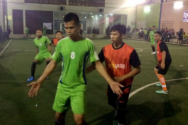 Jhonlingroup_futsal_BulanK32017_011