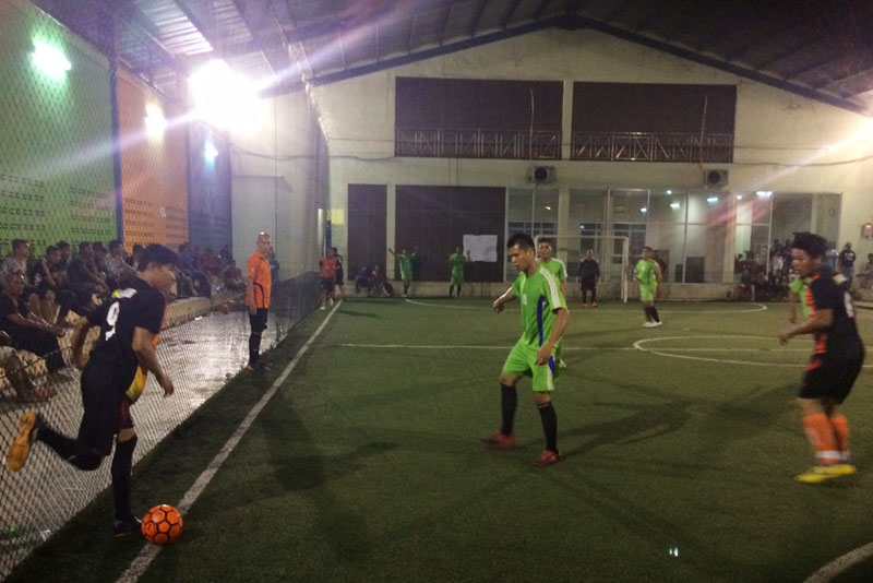 Jhonlingroup_futsal_BulanK32017_012