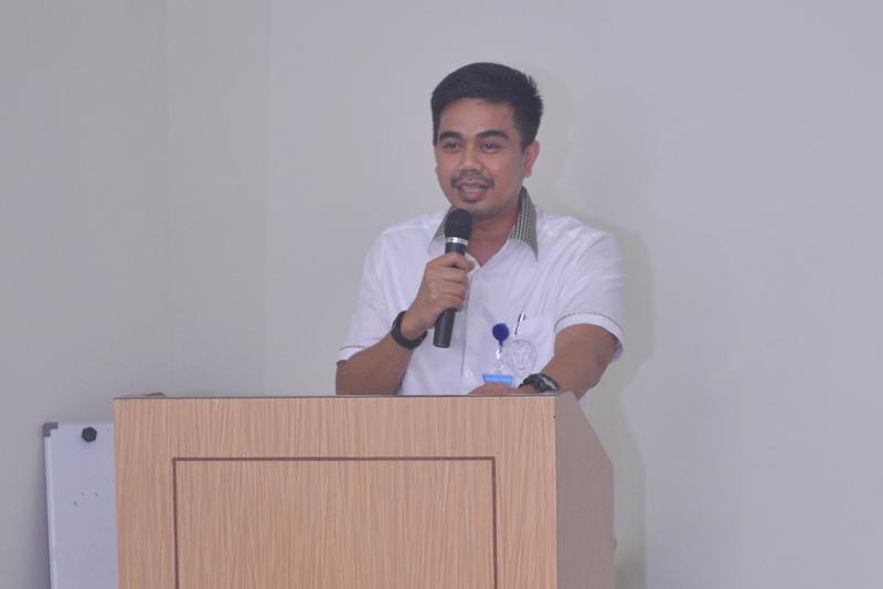 RS Marina Permata, IDI Tanah Bumbu, Jhonlin Group