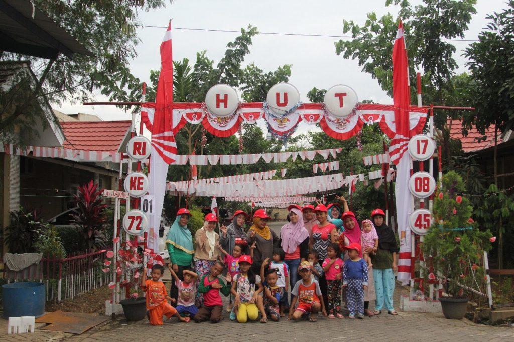 JhonlinMagz, Jhonlin Group, Batulicin, Tanah Bumbu, Kalimantan Selatan, h isam