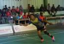 Inilah Para Jawara Turnamen Bulutangkis, Futsal dan Ping Pong Jhonlin Group 2017