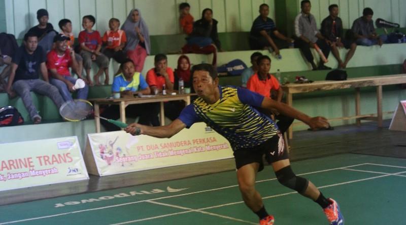 JhonlinMagz, Jhonlin Group, Batulicin, Tanah Bumbu, Kalimantan Selatan, h isam, JBC
