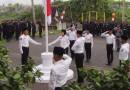 [Liner Notes] HUT RI ke-72 di Jhonlin Group: Membangun Kebersamaan, Merawat Nasionalisme