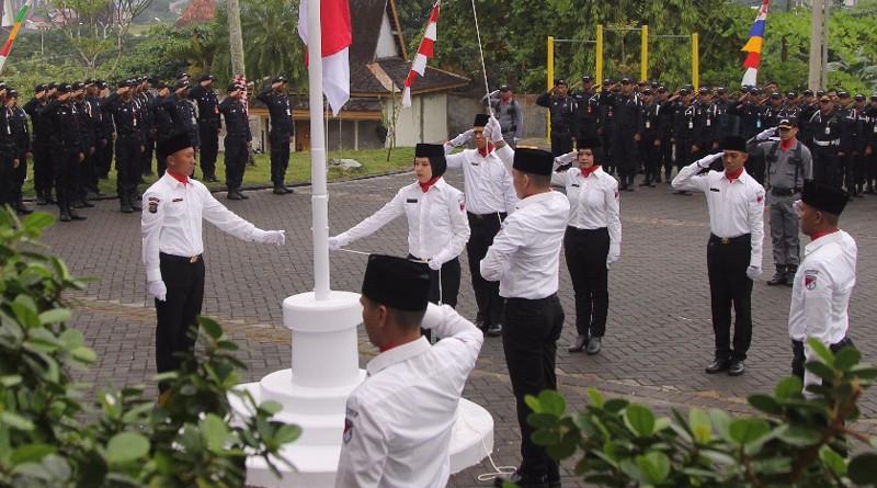 JhonlinMagz, Jhonlin Group, Jalan Santai, Batulicin, Tanah Bumbu, Kalimantan Selatan, h isam, h isam jhonlin