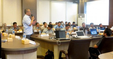 ERA Group ; Go Live System SAP & Agro Forestry Management System