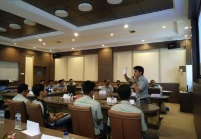 Ergonomi Mempengaruhi Performa Karyawan dan Produktivitas Perusahaan